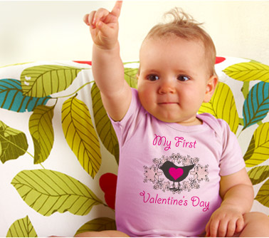 Personalized Baby Clothes Custom Baby Clothes Custom Made